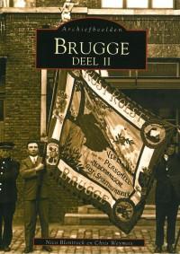 Archiefbeelden Brugge II