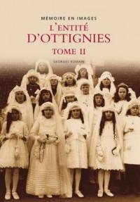 Memoire en Images L'Entite D' Ottignies II