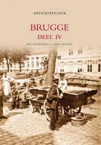 Archiefbeelden Brugge deel IV