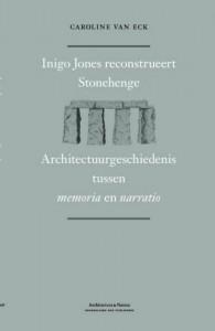Inigo Jones reconstrueert Stonehenge