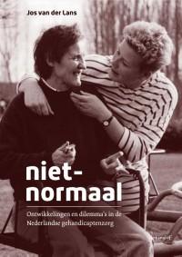 Niet-Normaal