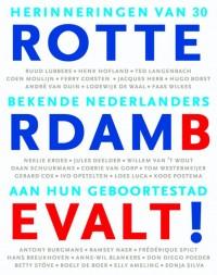 Rotterdam bevalt !