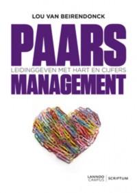 Paars management Leidinggeven met hart en cijfers