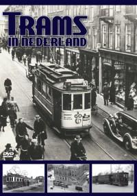 Trams In Nederland Dvd