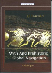 Myth And Prehistoric Global Navigation