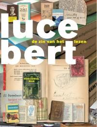 Lucebert - De zin van het lezen