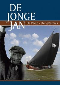 De Jonge Jan