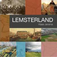Lemsterland