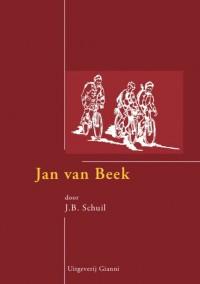 Jan van Beek