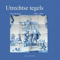 Utrechtse tegels
