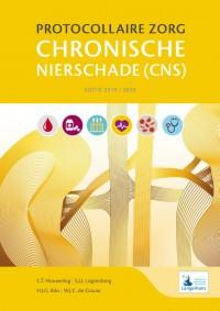 Protocollaire zorg Chronische Nierschade (CNS)