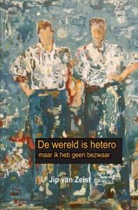 De wereld is hetero