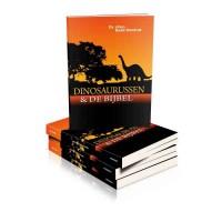 Dinosaurussen en de Bijbel