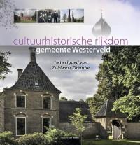 De cultuurhistorische rijkdom van de gemeente Westerveld