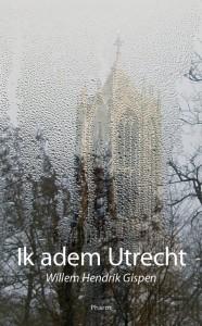 Ik adem Utrecht