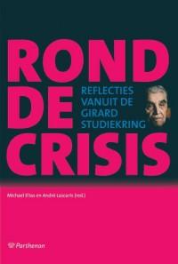 Rond de crisis