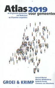 Atlas voor gemeenten 2019