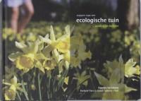Stappen naar een ecologische tuin