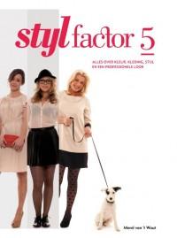 Stijlfactor5