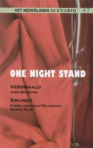 Het Nederlands scenario One Night Stand