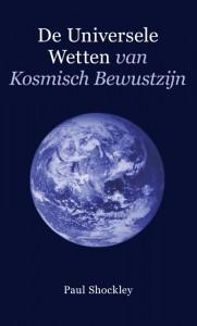 De universele wetten van kosmisch bewustzijn