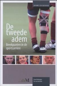 Sport en Kennis De tweede adem