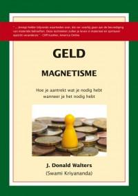 Geld Magnetisme
