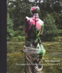 Excursions in contemporary sculpture II