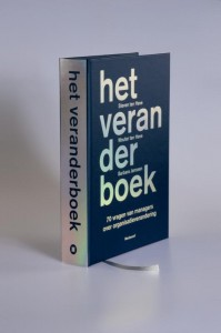 Het Veranderboek