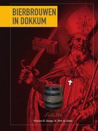 Bierbrouwen in Dokkum