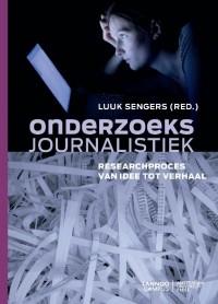 Onderzoeksjournalistiek
