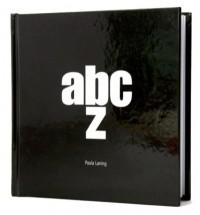 Abc z