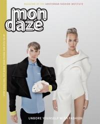 Mondaze magazine