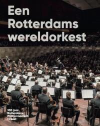 Een Rotterdams wereldorkest