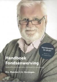 Handboek Fondsenwerving