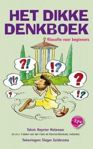 Het Dikke Denkboek