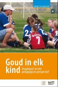 Sport en Kennis Goud in elk kind