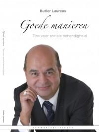 Goede manieren, tips voor sociale behendigheid