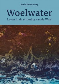 Woelwater