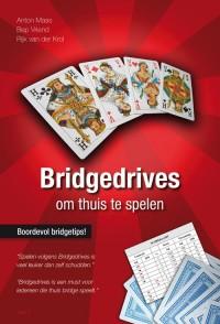 Bridgedrives om thuis te spelen (5)