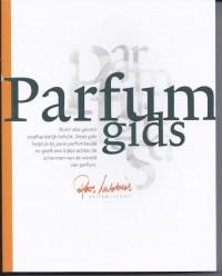 De Parfumgids