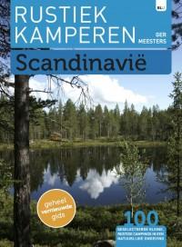 Rustiek Kamperen Scandinavie
