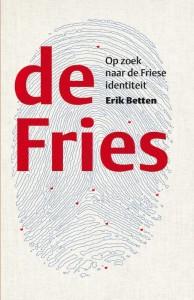 Op zoek naar de Friese identiteit
