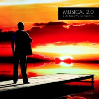 Musical 2.0