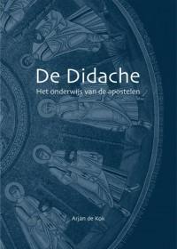 De didache