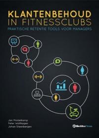 Klantenbehoud in fitnessclubs