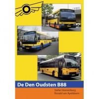 De Den Oudsten B88