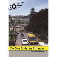 De Den Oudsten Alliance