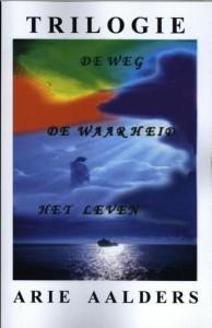 De weg - de waarheid - het leven trilogie
