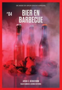 Bier en Barbecue